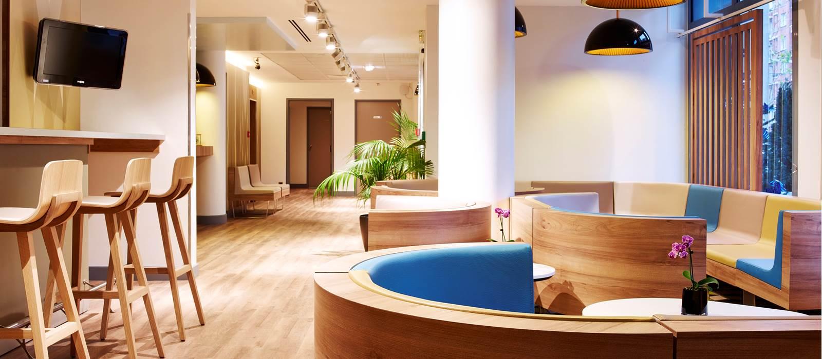 Offres sp ciales h tel median paris porte de versailles - Hotel median paris porte de versailles ...